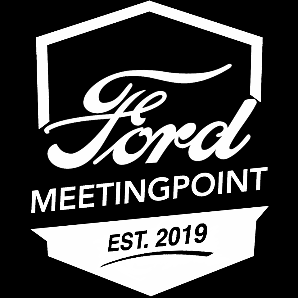 Fordmeetingpoint